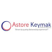 Astore Keymak