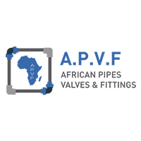 African Pipes Valves & Fittings