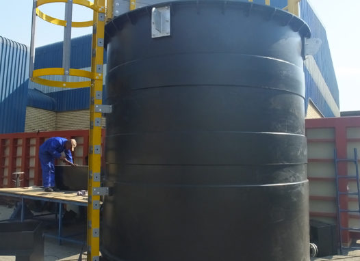 bulk-acid-storage-tanks