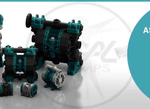 chemical-handling-pump