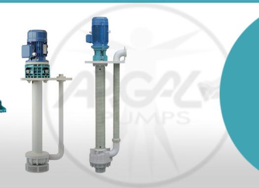 chemical-transfer-pumps