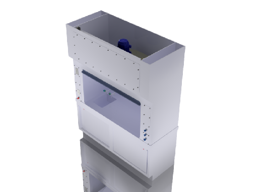 stand-alone-fume-cupboard