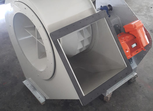 thermoplastic-centrifugal-fan1